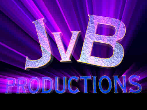 JvB Productions