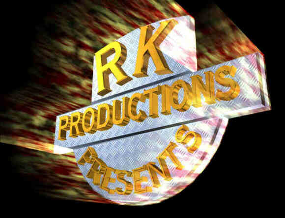 RK Productions